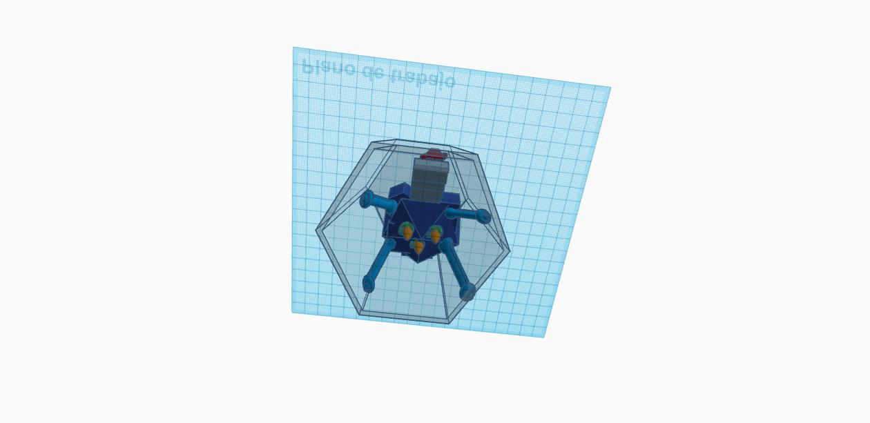 ASTROCLUB2F