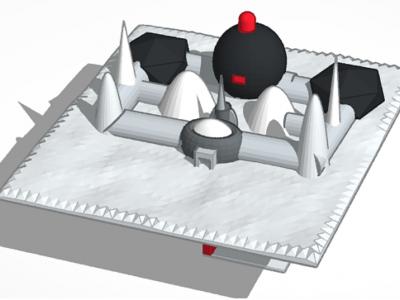 Habitat 1